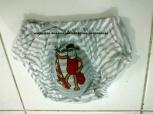 Produsen celana dalam khitan